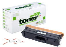 MyGreen Toner für Brother TN-423C, DCP L8410, Cyan, 4.000 S.